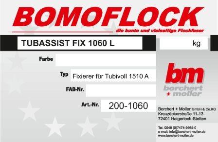 Tubassist FIX 1060 L