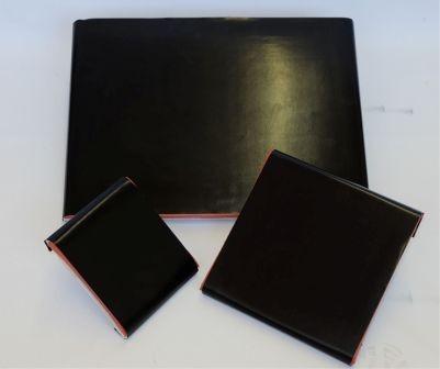 Druckplatten (Secabo)