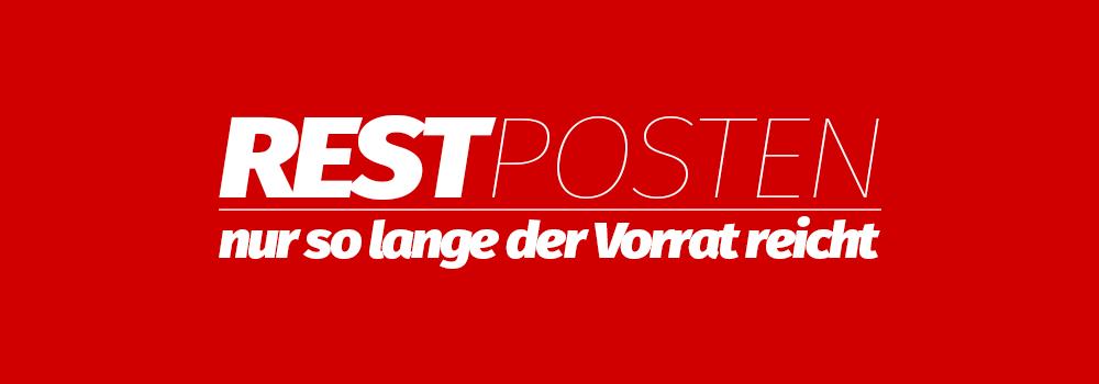 restposten-werbeartikel-absatzplus