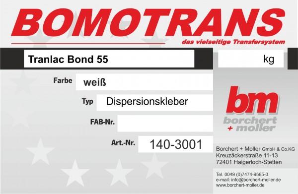 Translac Bond 55