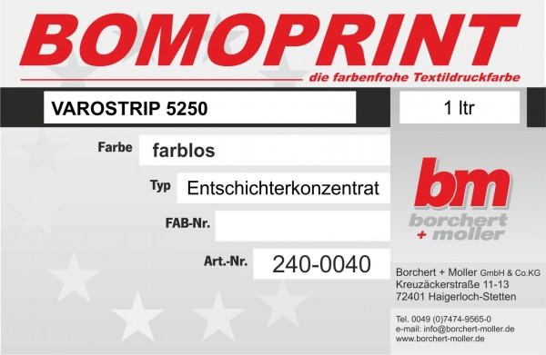 Variostrip 5250