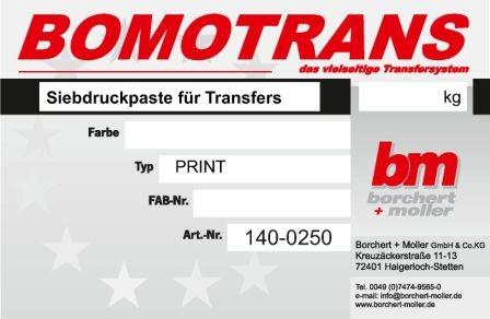 Trans-Print FF